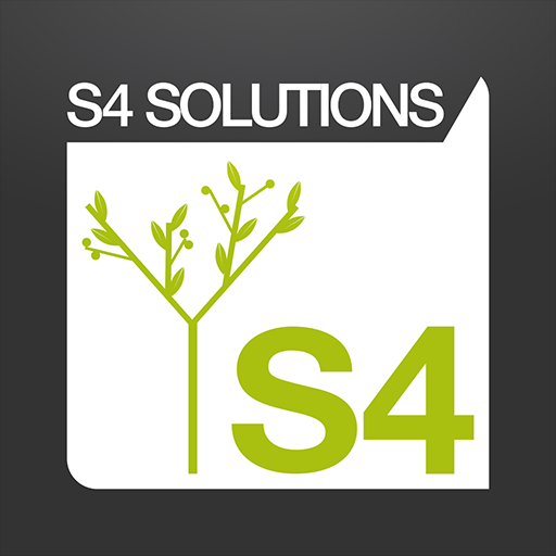 S4-Solutions